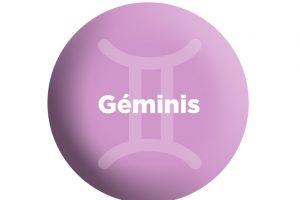 horoscopo semanal geminis