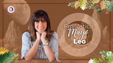 Pronóstico Astrológico Mayo para Leo