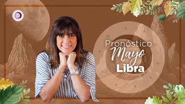 Pronóstico Astrológico Mayo para Libra
