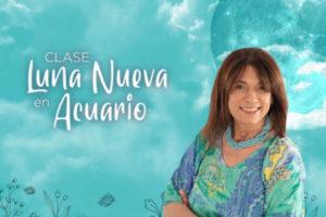 CLASE-LUNA-NUEVA-EN-ACUARIO-900x900_(1)