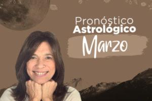 pronostico-MARZO-900X900