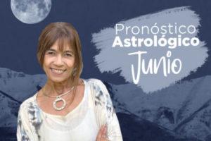 pronostico-JUNIO-900X900