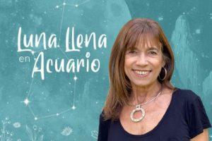 Luna Llena en acuario (400×400)