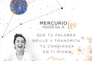 mercurio ingresa a leo (400×400)