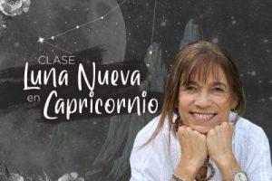 LUNA-NUEVA-EN-CAPRICORNIO-900×900