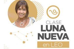 LUNA-NUEVA-EN-ARIES-900x900_(1)