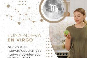 Luna_Nueva_en_Virgo