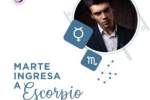 Marte_ingresa_a_Escorpio.jpeg